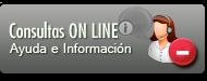 Soporte On Line